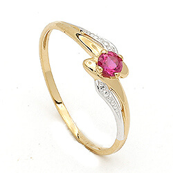 guld-hvidguld-9karat-abstrakt-ring